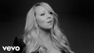 Video: Mariah Carey - Almost Home